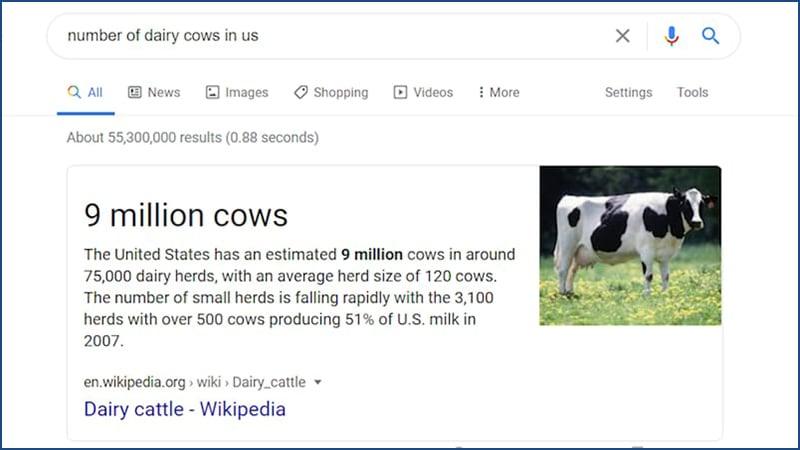 20200430 9 Million Cows-b