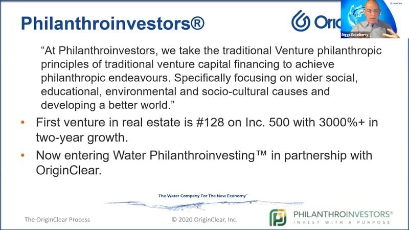 PhilanthroInvestors