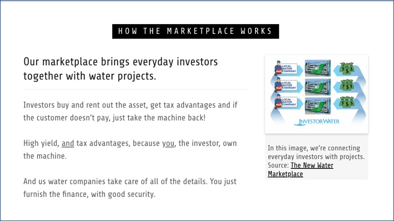 2020604 HOw IW Marketplace works slide