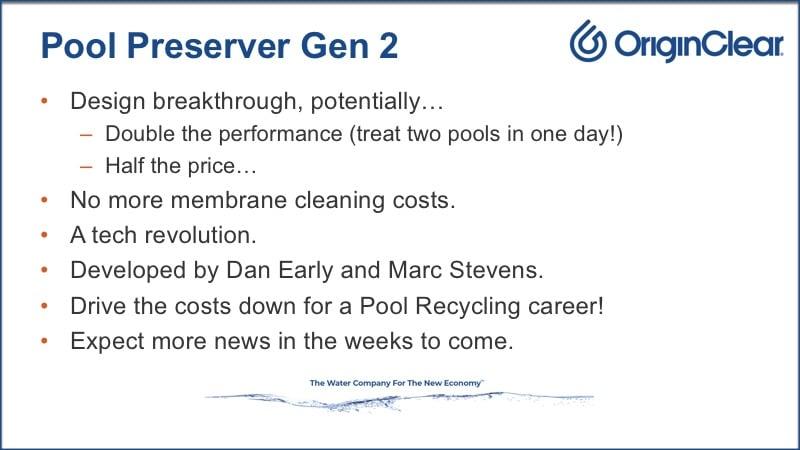 20200806 Pool Preserver Gen 2
