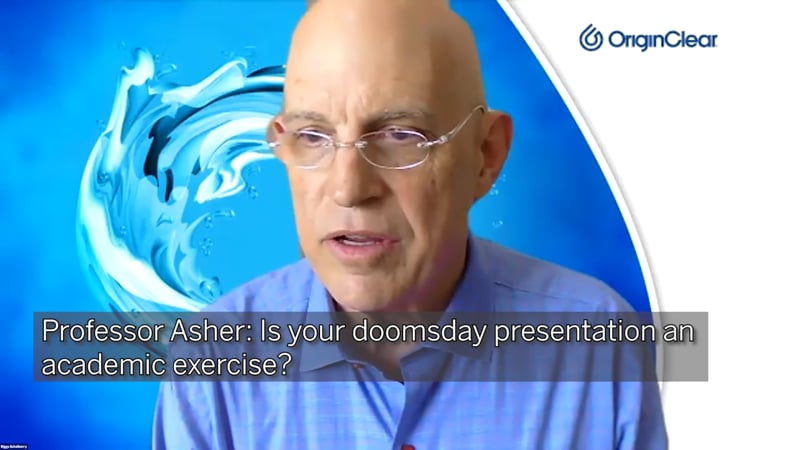 20200507 Prof Asher Question