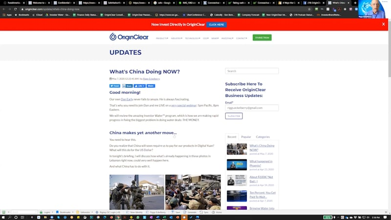 20200507 WITNG China doing