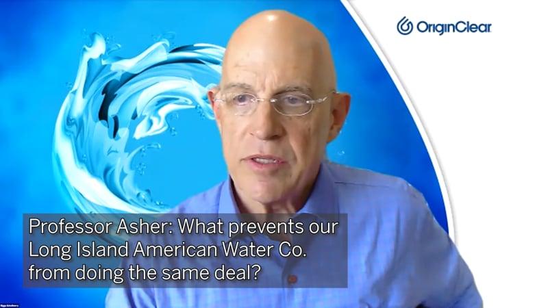 20200507 WITNG Prof Asher Q2
