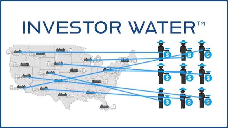Investor Water Pres - Future-b