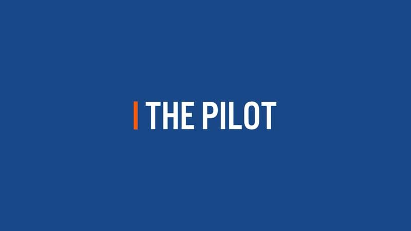 Investor Water Pres - Pilot
