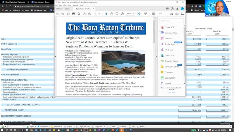 Boca Tribune-1