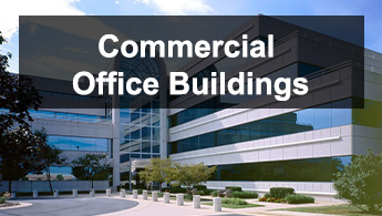 Comercial Office Buildings