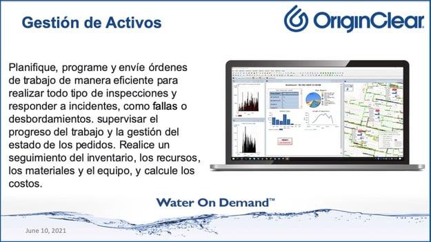 20210610 Asset Mnagement Spanish
