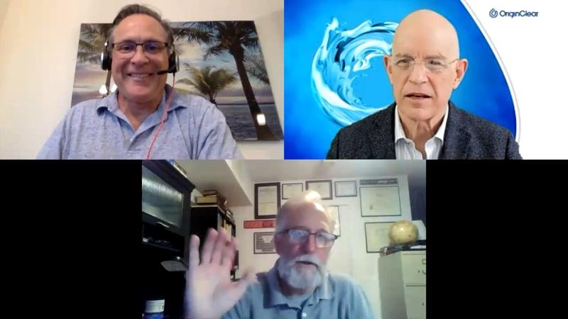 Tom, Riggs, Dan 20210610 Briefing