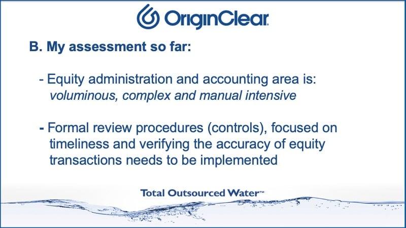 Praasad assessment