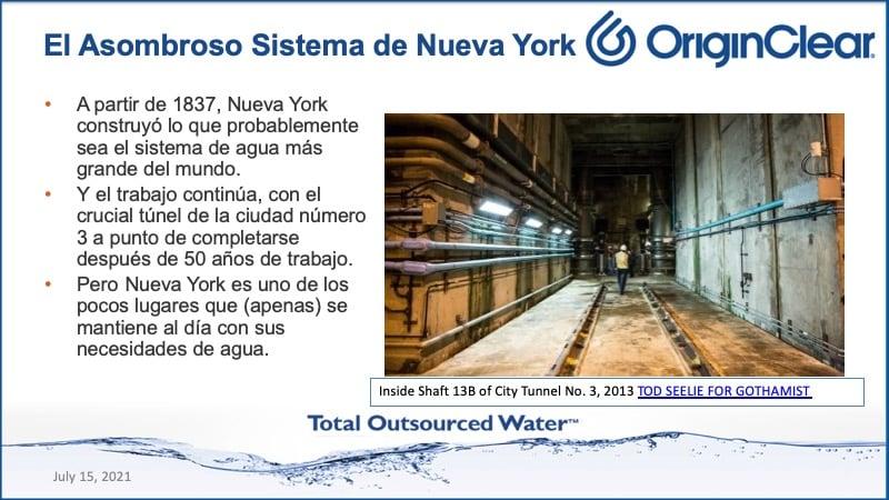 20210715 New Yorks amazing system Spanish