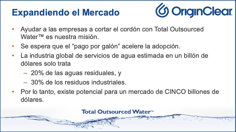 20210715 Total Outsourced Water Sp