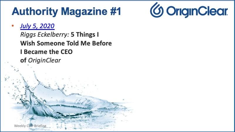 Authority Mag 1