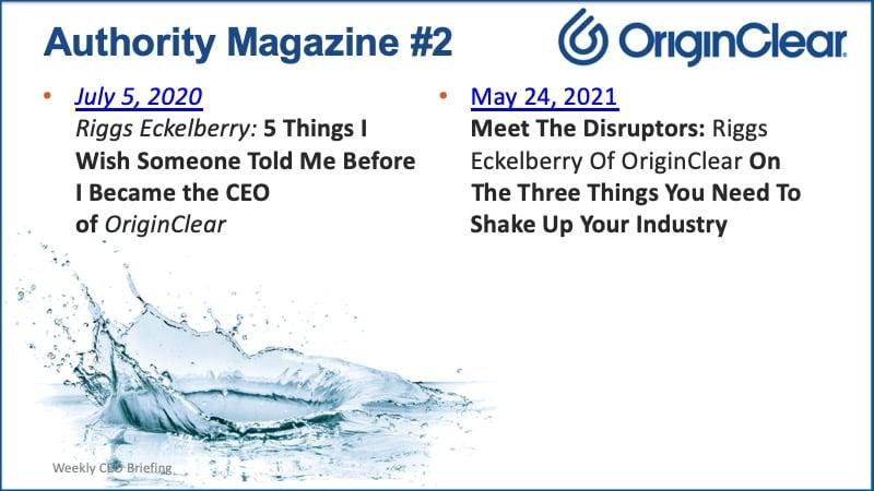 Authority Mag 2