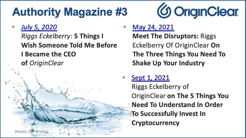 Authority Mag 3