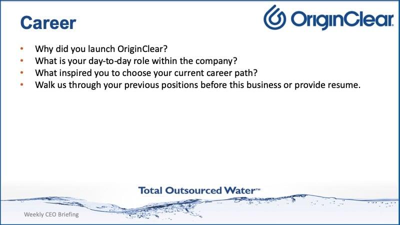 Sample Qs Career