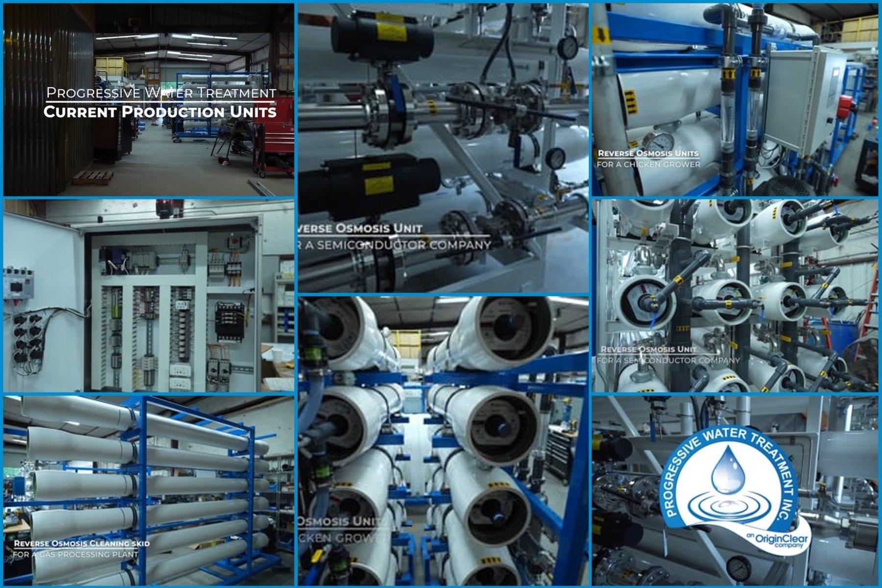 PWT Prod Units Collage 3