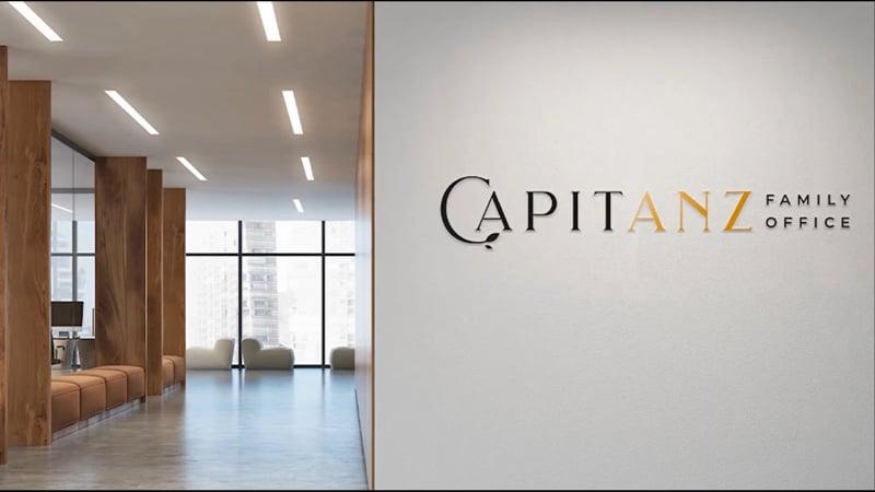 CapitAnz Family Office