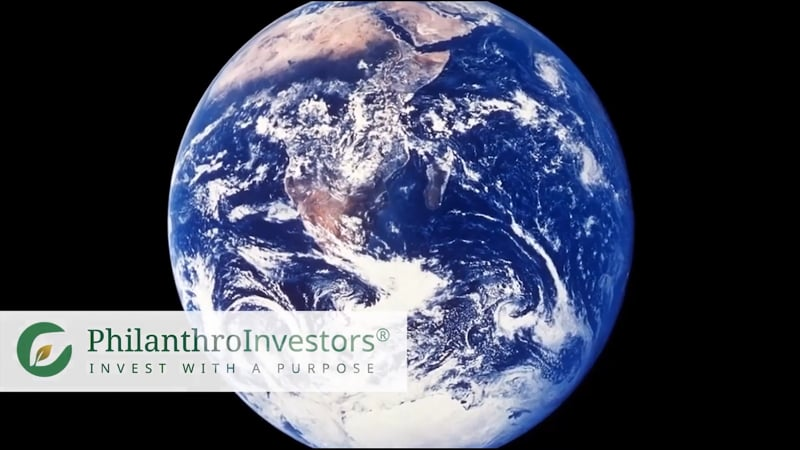 Philanthroinvestors Brand