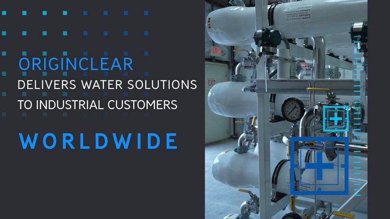 Waater Solutions Worldwide