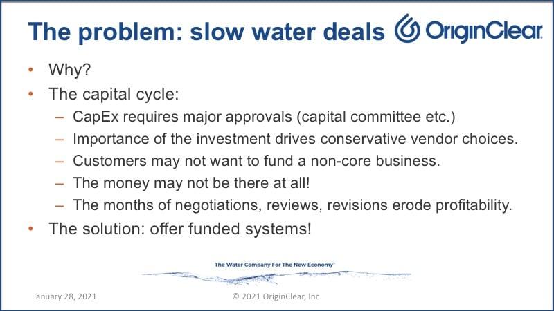 slow sater deals