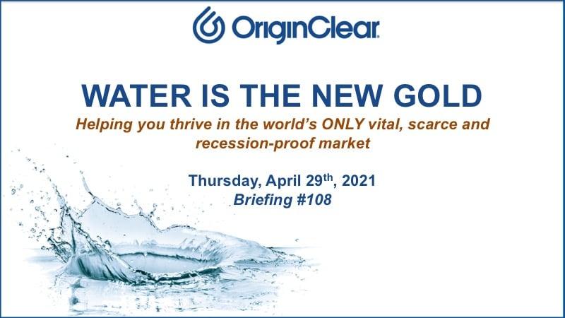 WITNG 29 Apr 2021 title slide