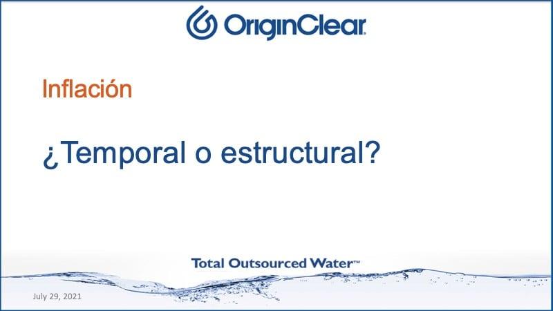 20210729 CEO Sp Briefing temporal o estructural
