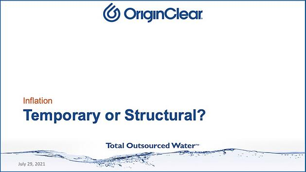 Temporary or structural