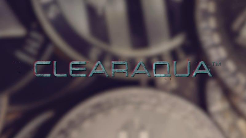 clearaqua image