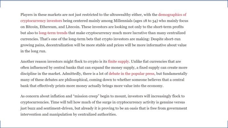 consumers-crypto-factors 2