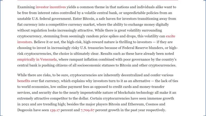 consumers-crypto-factors
