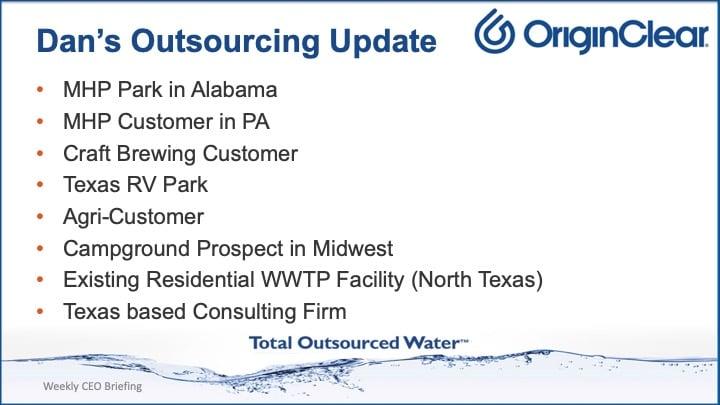 Dans outsourcing update-1