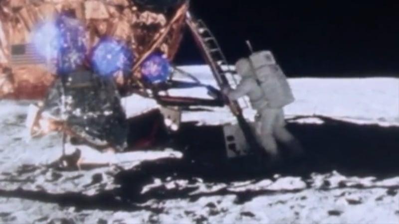 Man on moon 20210204 briefing