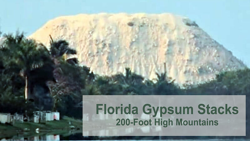 200-foot Gypsum Mts (1)