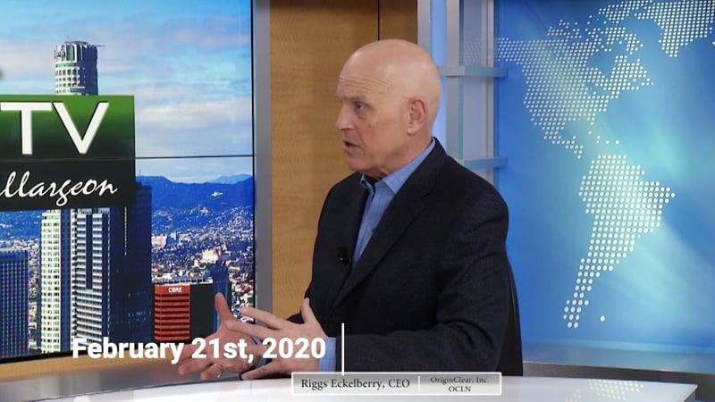 Money TV Feb 2020