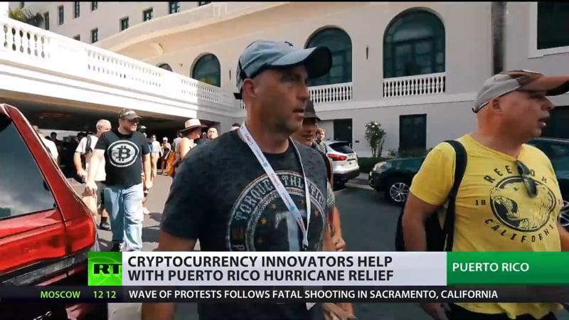 PR - Blockchain Innovators