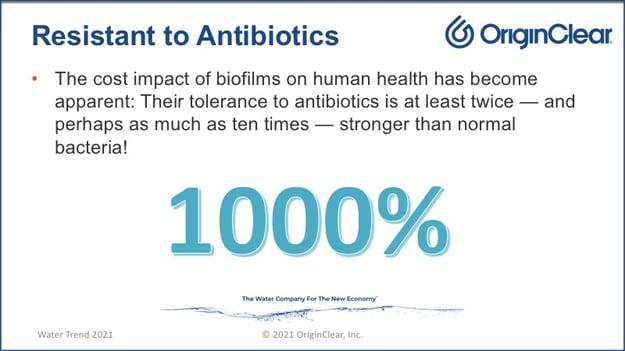 BIOFILM_Briefing - Biofilm 10X resistant