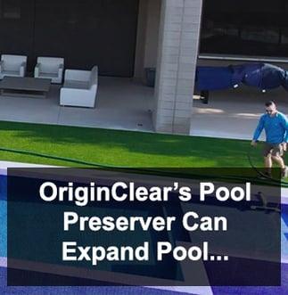 20210114 Pool Preserver announcement