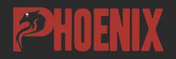 Phoenix Magazine logo