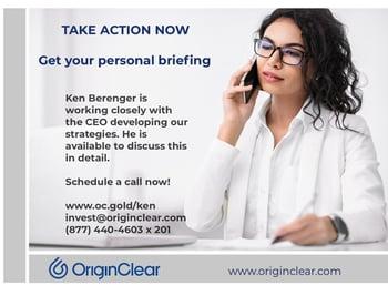 Investor Contact Us V6-1 CEO