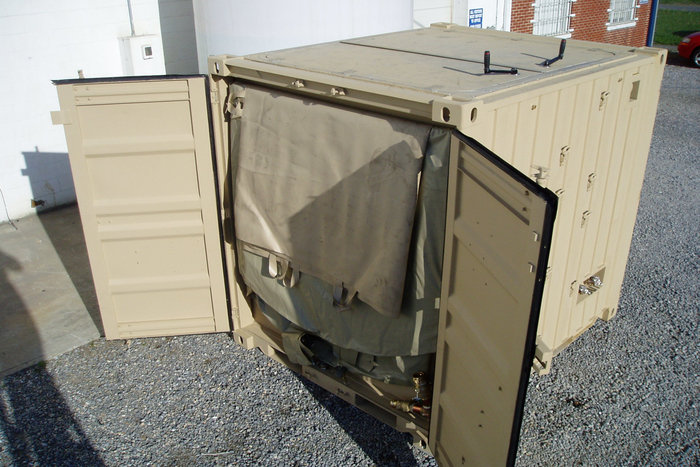 Aspen Partner page Military & Disaster Relief EWRS 700x467