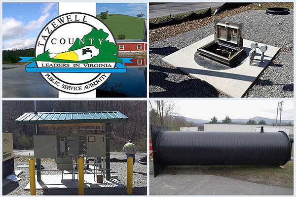 Tazewell Leachate Collage LBBG-2 700x467