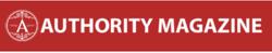 Authority+Magazine+logo