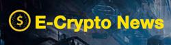 E-Crypto News logo
