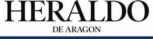 Heraldo de Aragon logo
