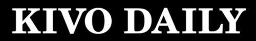 Kivo Daily logo