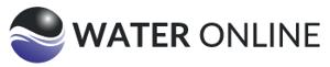 Water Online logo