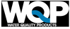 Water Quality Products logo