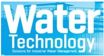 Water Technology Magazine logo