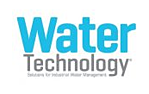 Water Technology logo